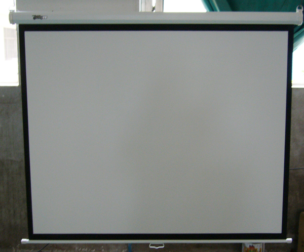 Manual Screen2